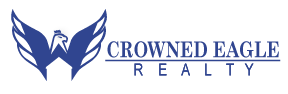 Crowned Eagle Realty