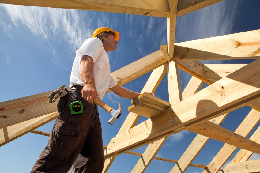 construction-worker-house-frame1