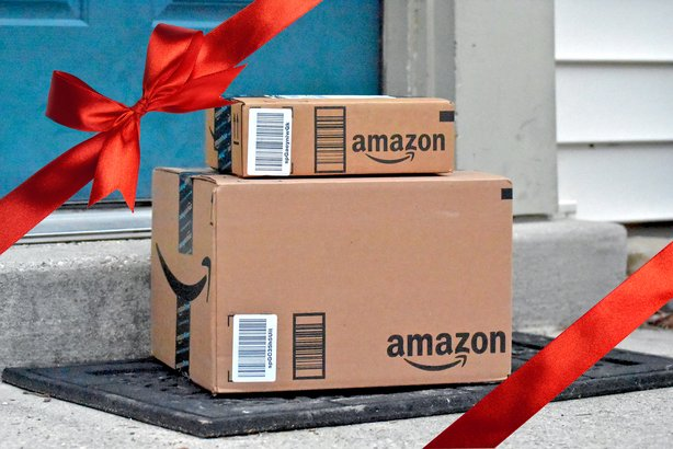 102517_amazon_best_holiday_gifts_slide_0_fs.max-784x410