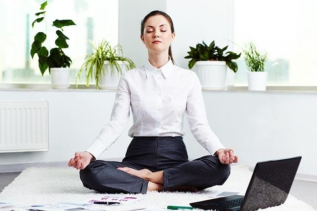 648_office_yoga