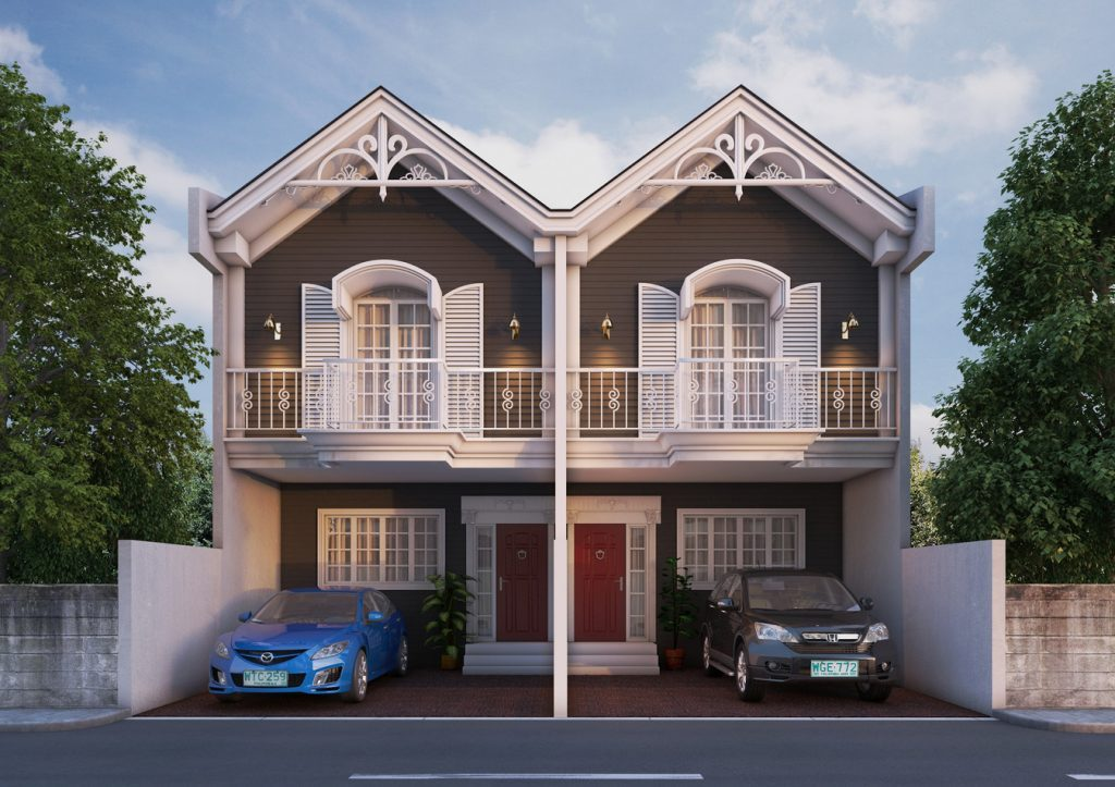 complex-duplex-getting-started-with-multi-family-real-estate